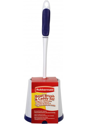 Rubbermaid Comfort Grip