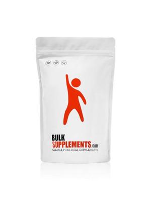 BulkSupplements Pure Inositol (Vitamin B8) Powder (100 grams)