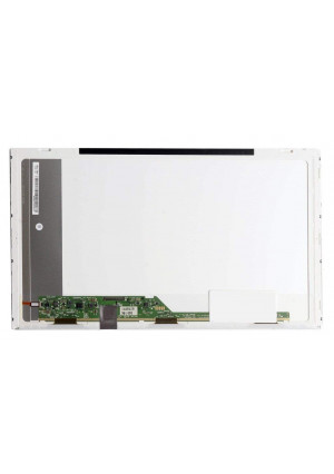 """15.6"""" LED LCD Screen WXGA HD Laptop Display For Toshiba Satellite C55 and C55D New Replacement fits: C55-A5105, C55D-A5150, C55D-A5344, C55-B5299, C55-B5201, C55D-B5206, C55-B5290"""