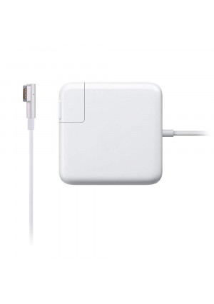 Mac Book Pro Charger, 85W L-Tip Power Adapter Charger for Mac Book Pro 13-inch 15-inch and 17-inch