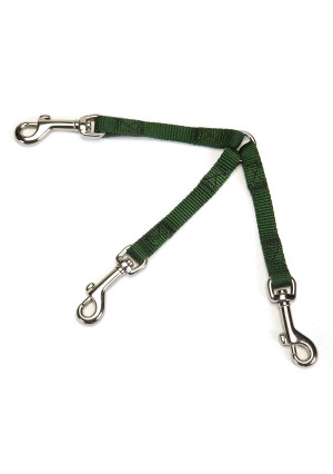 Guardian Gear Tangle Dog Leash Coupler