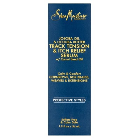 Other Baking Accessories Bright Dinosaur World T Rex 1/4 Or 1/2 Sheet Birthday Cake Topper Frosting Edible Image