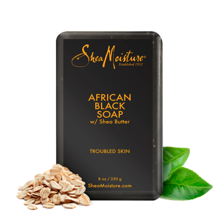 79408777cef6e9 african-black-soap-soothes-and-refreshes-dry-troubled-skin-with-aloe-and-organic-shea-butter-sulfate-free-with-natural-and-organic-ingredients-hydrates-  ...