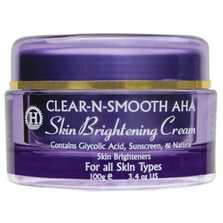 08484c30dd8d95 clear-n-smooth-skin-lightening-whitening-brightening-cream-3-4-oz-606.jpg