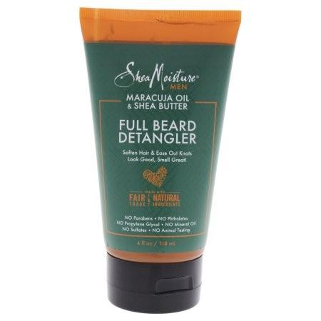 f3a01e6ea776c6 maracuja-oil-shea-butter-beard-detangler-soften-hair-ease-out-knots-37b.jpg