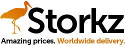Storkz.com, LLC